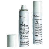 Col Spray Or Nacre 100Ml